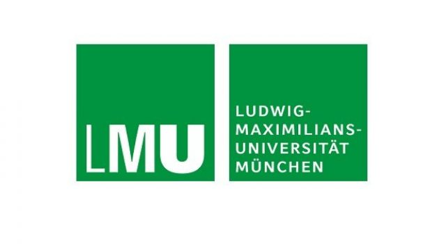 Call-for-Proposals-Junior-Researcher-in-Residence-in-Munich-Germany.jpg
