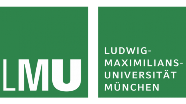 Call-for-Proposals-Junior-Researcher-in-Residence-in-Munich-Germany.png