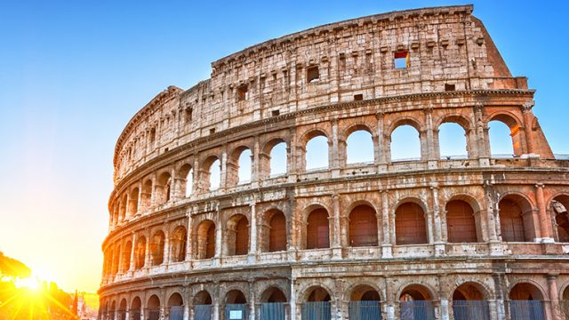 Call-for-applications-for-Doctoral-students-Rome-Italy.jpg