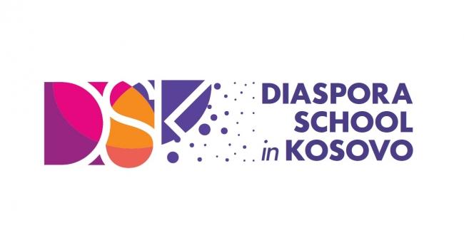 Co-Create-and-Shake-it-Up-Diaspora-School-in-Kosovo.jpg