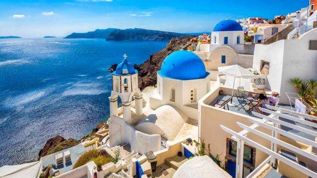 Foreign-Language-Scholarships-for-International-Students-in-Greece-2017.jpg