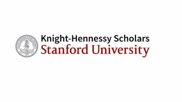 Fully-Funded-Knight-Hennessy-Scholars-Program.png