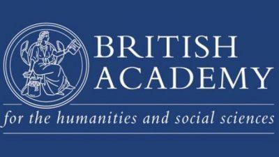 """Грантови за """"GCRF Networking"""" за меѓународни кандидати во Велика Британија"""