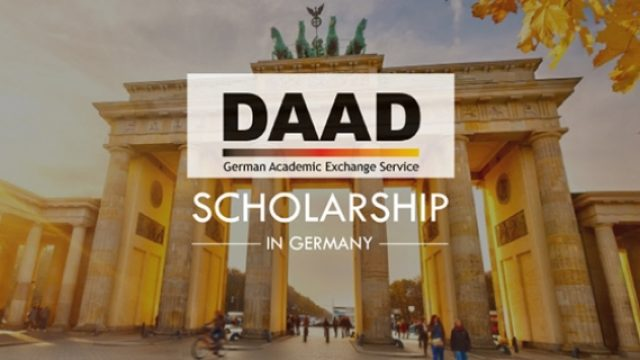 German-DAAD-Fully-Funded-Postgraduate-Scholarships.jpg