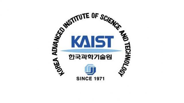 KAIST-Global-IT-Technology-Scholarship-Program-ITTP-in-Korea.jpg