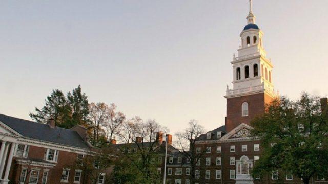 Knight-Visiting-Nieman-Fellowships-at-Harvard-2018.jpg
