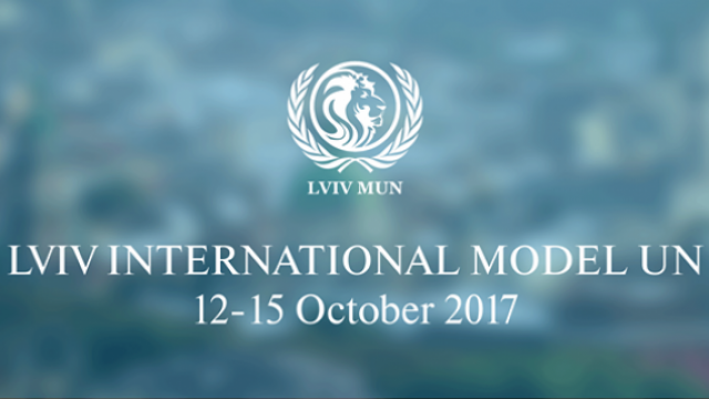 Lviv-International-Model-United-Nations-Ukraine-2017.png