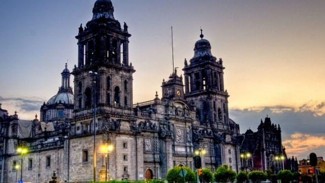 Mexican-Government-Scholarships-Program-2018.jpg