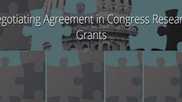 Negotiating-Agreement-Congress-Research-Grants.jpg