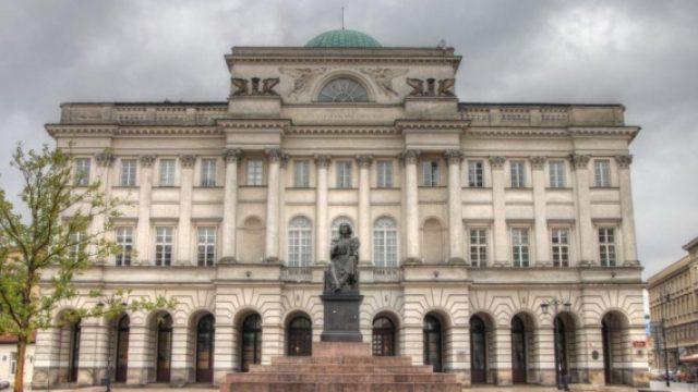 PhD-Scholarship-for-International-Students-at-Polish-Academy-of-Sciences.jpg