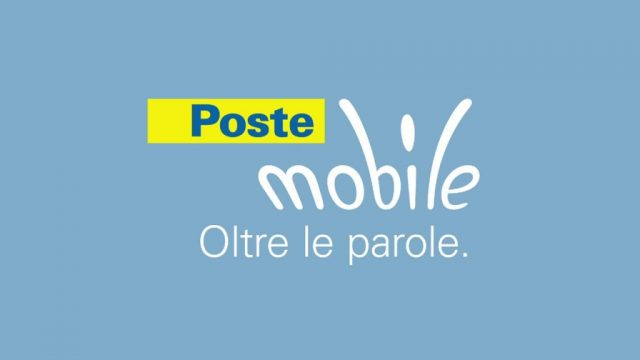 PosteMobile-Scholarship-for-the-Master-in-Management-and-Technology-Major-in-Digital-Ecosystem.jpg