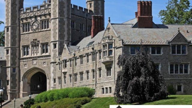 Princeton-University-Fellowship-for-Scholars.jpg