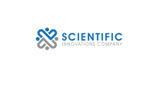 Scientific-Innovations-Intern-in-Singapore.png