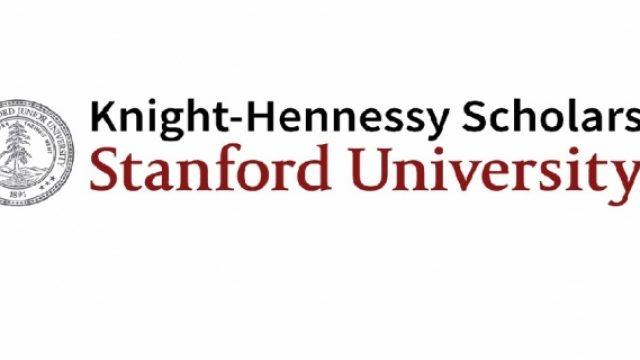 Stanford-University-Knight-Hennessy-Scholars.jpg