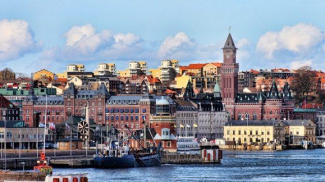 Swedish-Research-Council-International-Postdoctoral-Grant.jpg