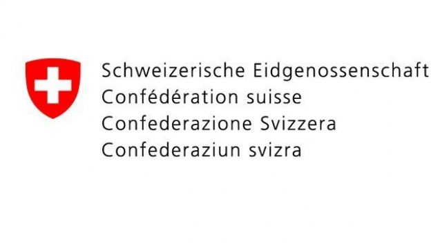 Swiss-Government-Excellence-Scholarships-for-the-Academic-Year-2018-2019.jpg