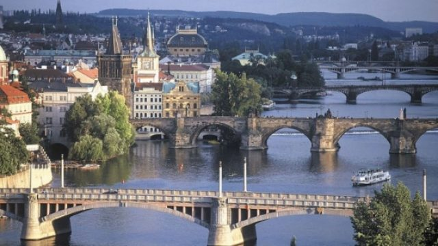 The-Czech-Republic-Scholarships-for-Developing-Countries-2018.jpg