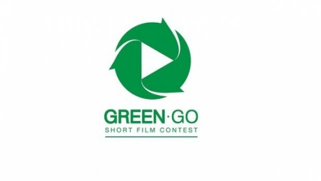 The-Green-Go-Short-Film-Contest-2017.jpg