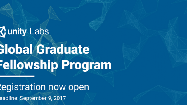 Unity-Call-for-applications-Global-Fellowship-Program-2017.png