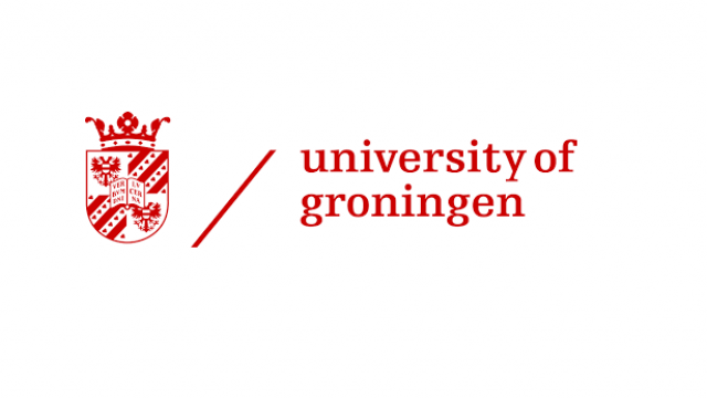 Vacancy-for-Assistant-Professors-in-Sociology-at-the-University-Groningen.png