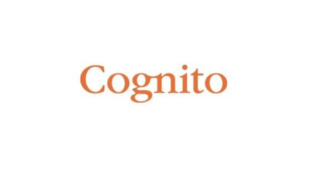 Vacancy-for-Intern-to-Cognito-in-Singapore.jpg