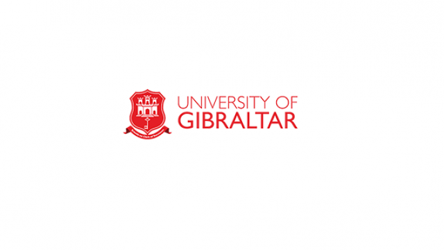 Vacancy-for-Lead-for-Communications-and-Marketing-at-the-University-of-Gibraltar.png