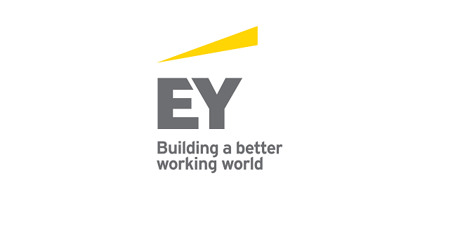 Vacancy-for-Trainee-at-Ernst-Young-EU-Account-Brussels-.png