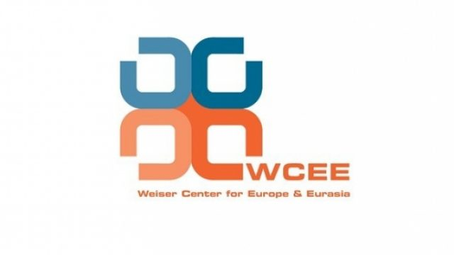 Weiser-Professional-Development-Fellowship-2018.jpg