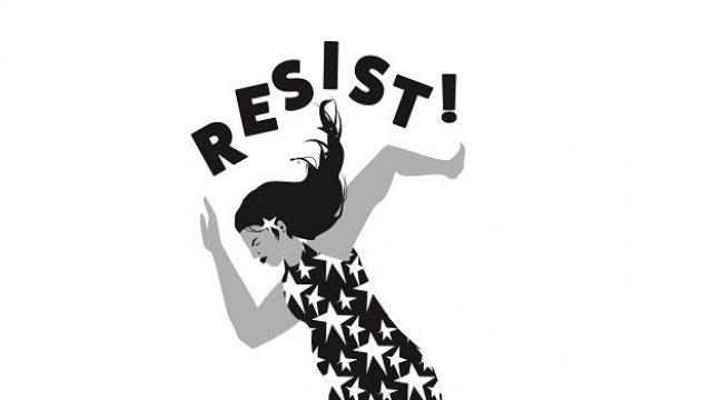 Why-Black-Feminism-in-Europe.jpg