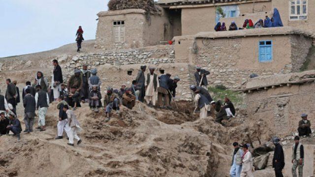 avganistan-k.jpg