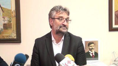 Штипскиот универзитет се оценува од надворешни евалуатори