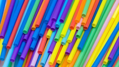 6 видови пластика кои треба да престанете да ги употребувате уште денес