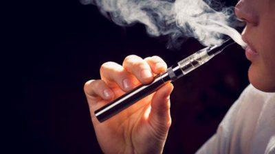 Колку се штетни електронските цигари?