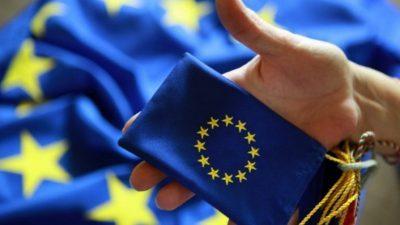 Најголема вработеност во ЕУ досега