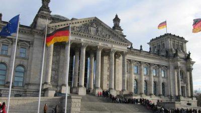 Работниците во Германија за пет години ја заработуваат балканската пензија