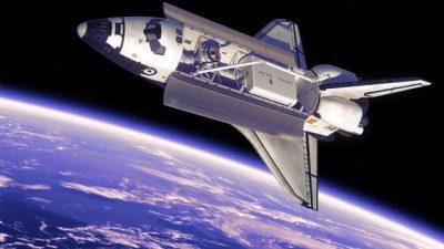 Летало на НАСА ќе и се приближи на Земјата за да може да престигне астероид кој е опасен за светот