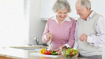 Научници: 115,7 години е максималниот животен век