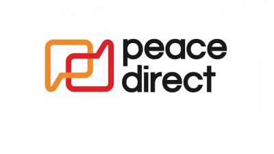 Oтворени aпликации за награди за утрешно градење на мир