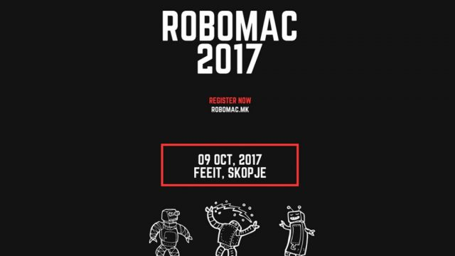 robomak2017.jpg