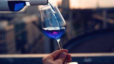 Нов тренд: Сино вино од Шпанија