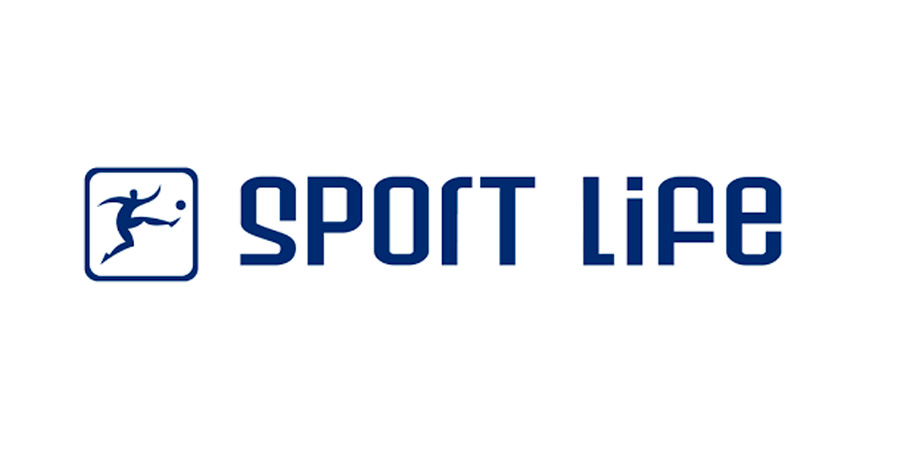 sportlife.jpg