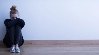 Како тагата влијае врз вашето тело?