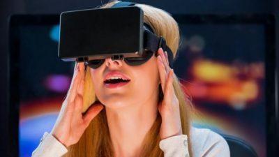 """Технологијата на иднината """"воопшто не е забавна""""…"""