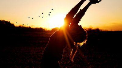 Откако ќе ги прифатите овие сурови вистини за животот, ќе бидете многу посилна личност