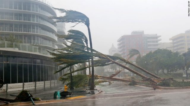uragan-irma-florida.jpg