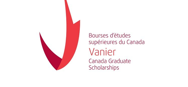 167-Canadian-Government-Scholarships-for-International-Students-2018.jpg