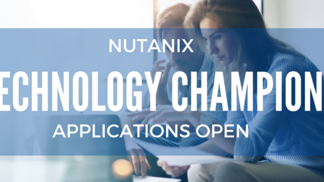 2018-Nutanix-Technology-Champion-Applications-Are-Open.png
