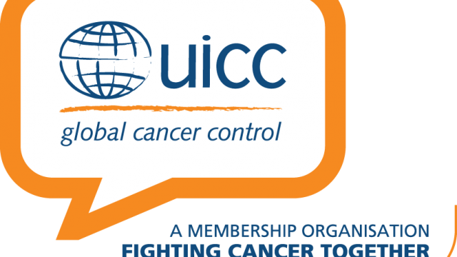 2018-UICC-Yamagiwa-Yoshida-Memorial-International-Study-Grants-YY-Abroad.png