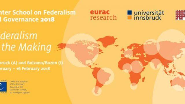 2018-Winter-School-on-Federalism-and-Governance.jpg