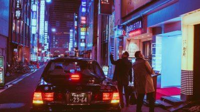 Јапонски медиумски фестивал 2018